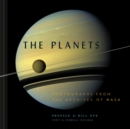 The Planets : Photographs from the Archives of NASA - Book