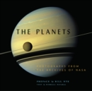 The Planets : Photographs from the Archives of NASA - eBook