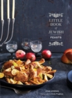 The Little Book of Jewish Feasts - Book