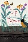 Up in the Garden and Down in the Dirt - Book