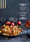 Little Book of Jewish Feasts - eBook