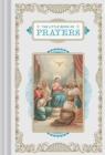 The Little Book of Prayers - Book