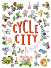 Cycle City - eBook