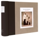 William Wegman Address Book - Book