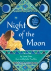 Night of the Moon : A Muslim Holiday Story - Book