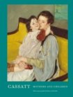 Cassatt : Mothers and Children - eBook
