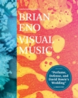 Brian Eno: Visual Music - Book