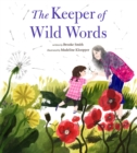 The Keeper of Wild Words - eBook