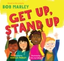 Get Up, Stand Up - Book