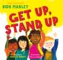 Get Up, Stand Up - eBook