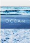 The Ocean Notebook Collection - Book
