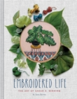 Embroidered Life : The Art of Sarah K. Benning - Book