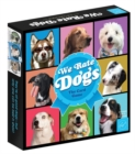 We Rate Dogs! The Card Game - Book