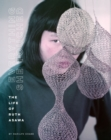 Everything She Touched : Life of Ruth Asawa - eBook