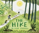 The Hike - Book