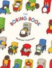 The Boring Book - eBook