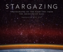 Stargazing : Photographs of the Night Sky from the Archives of NASA - eBook