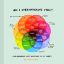 Am I Overthinking This? - Book