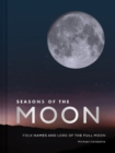 Seasons of the Moon - Book