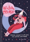 Witch, Please - Book