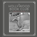 The Hollywood Book Club - Book