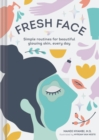 Fresh Face - Book