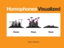 Homophones Visualized - eBook