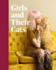 Girls and Their Cats - eBook