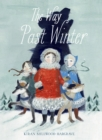 The Way Past Winter - eBook