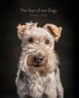 The Year of the Dogs - Book