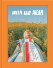 Dream Baby Dream - Book
