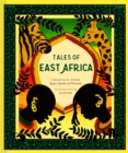 Tales of East Africa - Book