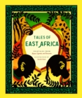 Tales of East Africa - eBook