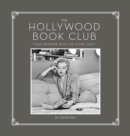 Hollywood Book Club - eBook
