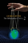 The Globalization of Nothing 2 - eBook