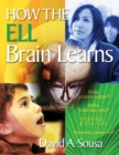 How the ELL Brain Learns - eBook
