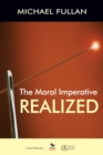 The Moral Imperative Realized - eBook