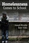Homelessness Comes to School - eBook