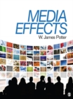 Media Effects - eBook