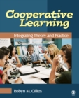 Cooperative Learning : Integrating Theory and Practice - eBook