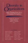 Diversity in Organizations : New Perspectives for a Changing Workplace - eBook
