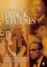 Handbook of Black Studies - eBook