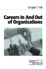 Careers In and Out of Organizations - eBook