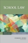 School Law - eBook