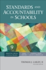 Standards and Accountability in Schools - eBook