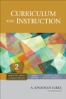 Curriculum and Instruction - eBook