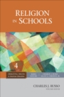 Religion in Schools - eBook