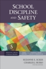 School Discipline and Safety - eBook