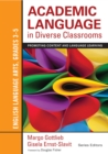 Academic Language in Diverse Classrooms: English Language Arts, Grades 3-5 : Promoting Content and Language Learning - eBook