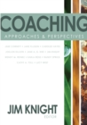 Coaching : Approaches and Perspectives - eBook